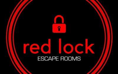 Cheap Escape Rooms!