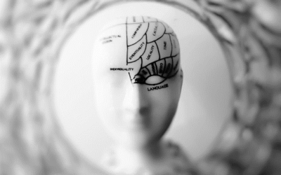 Train your brain playing escape rooms!