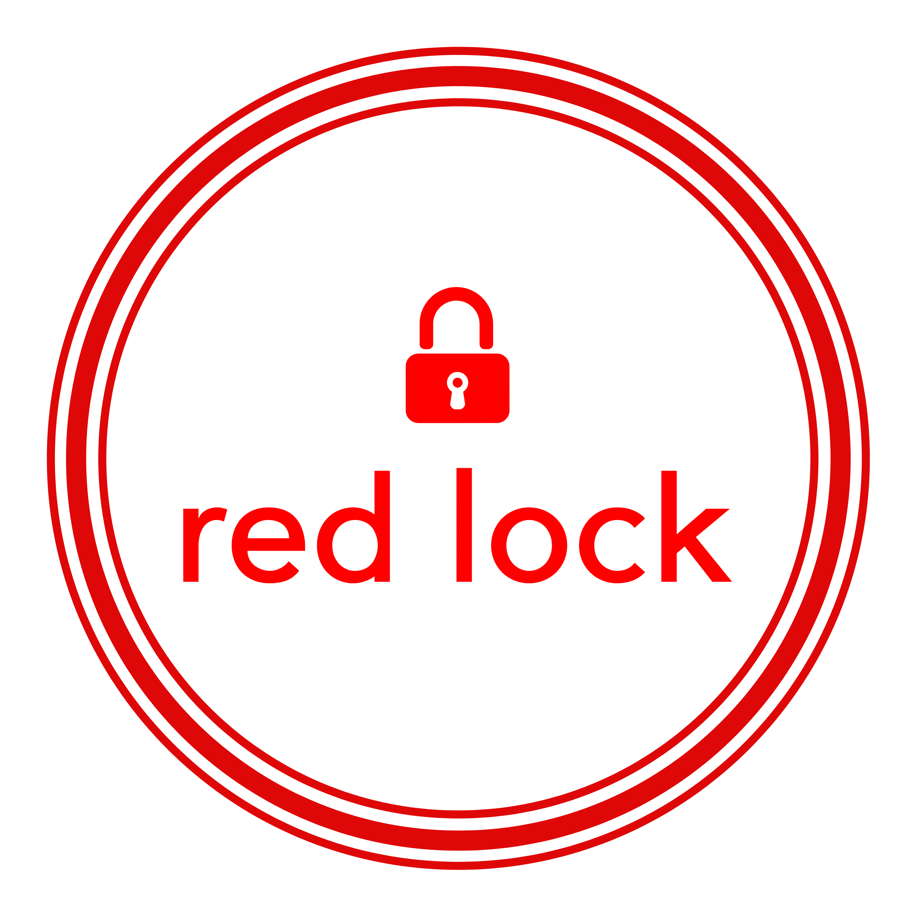 Red Lock Escape Rooms