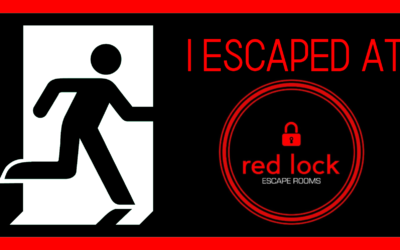 ESCAPE ROOM GIFT VOUCHERS SUNSHINE COAST